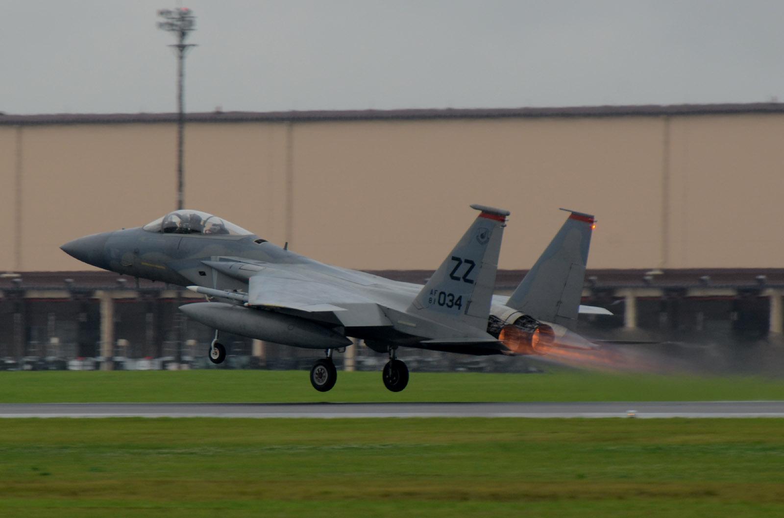 F15c150703g693