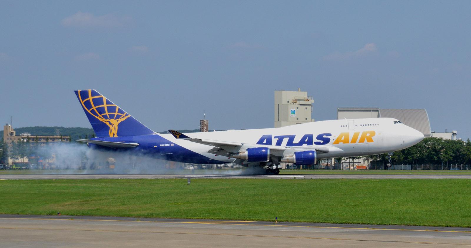 Atlas150710g768