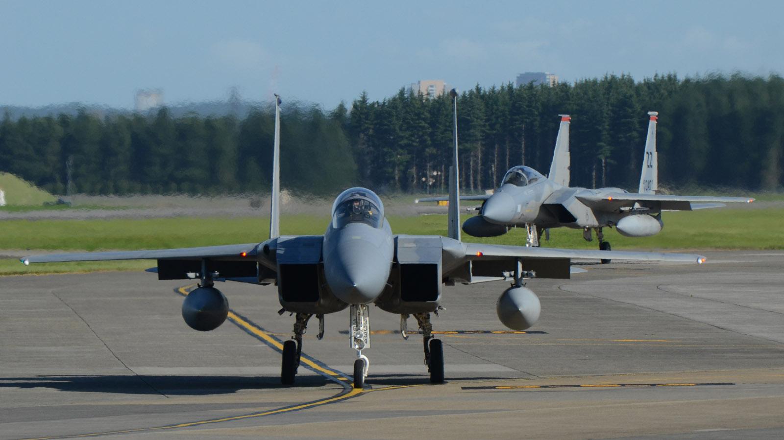F15c150715g529
