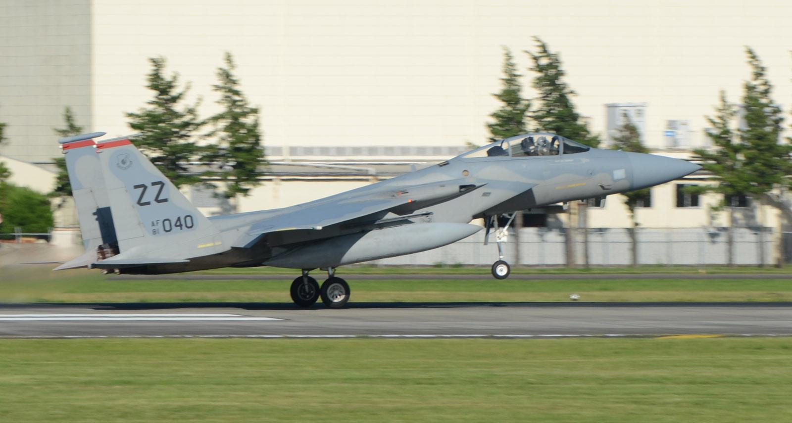 F15c150715g611