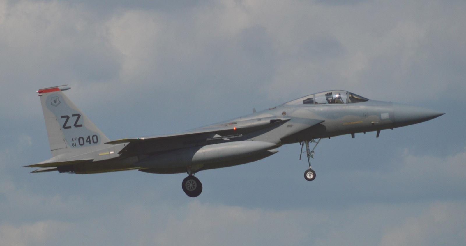 F15c150715g854