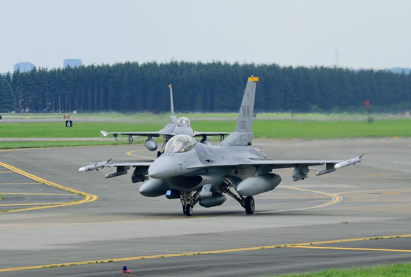 F16cm150724g974