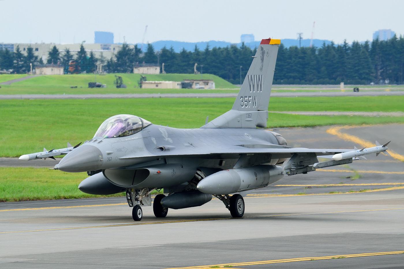 F16cm150724g987