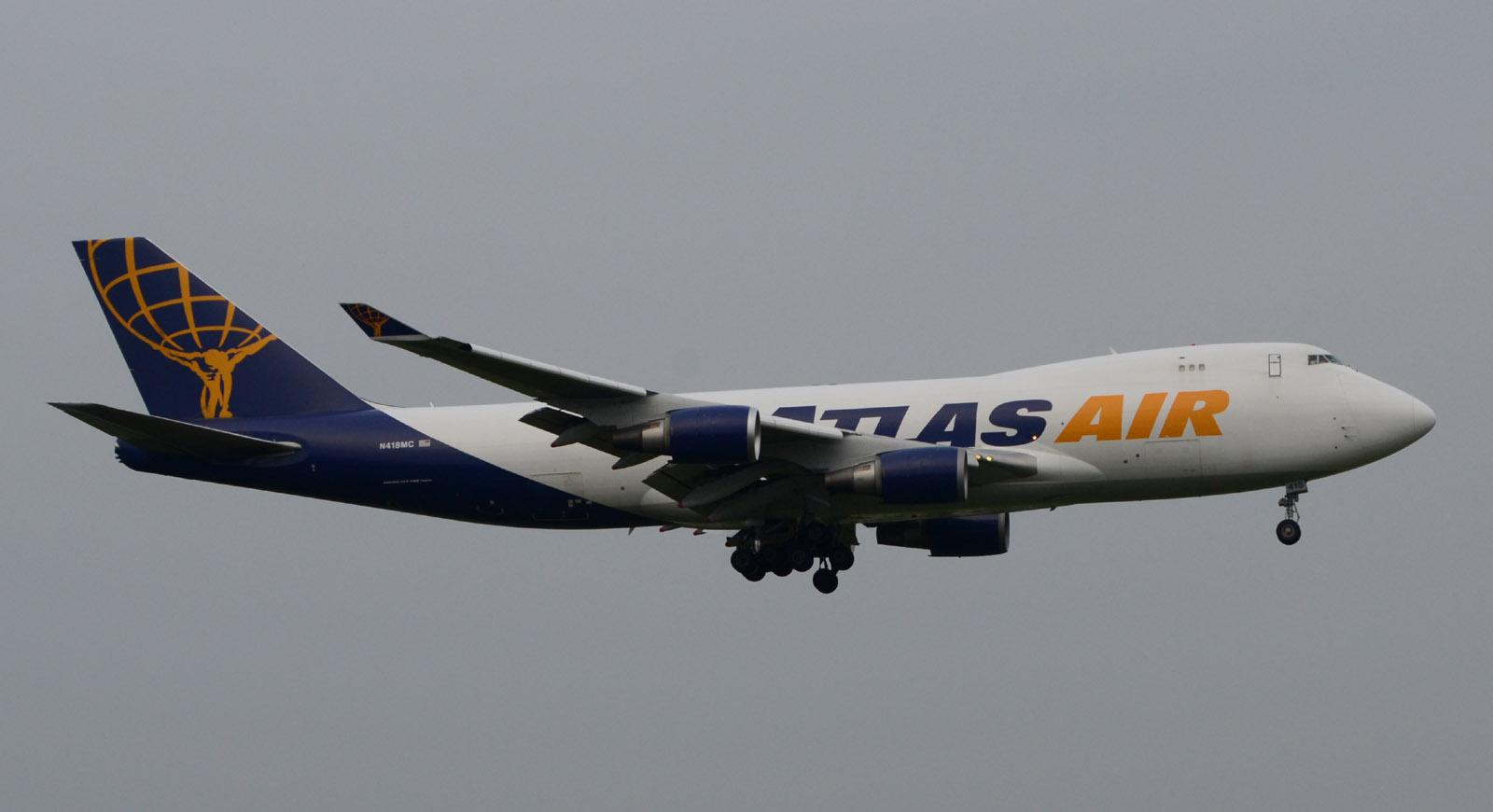 Atlas150807g944