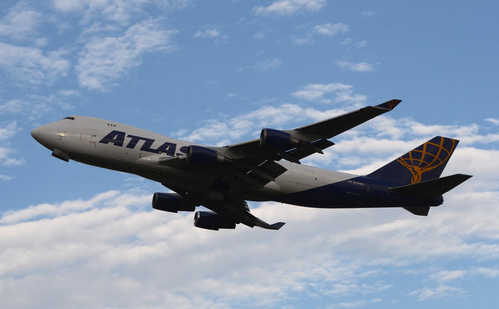Atlas150811g605