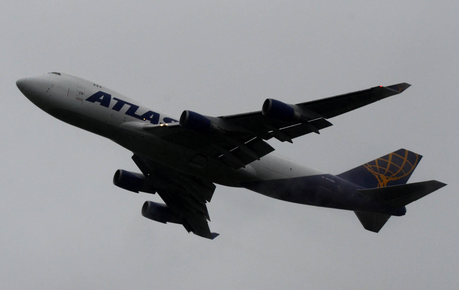 Atlas150908g220