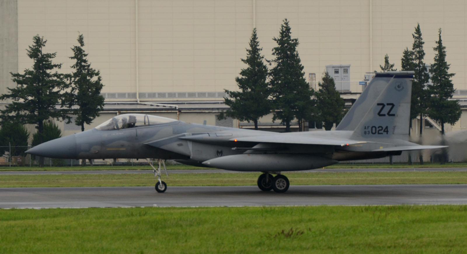 F15c150918g395