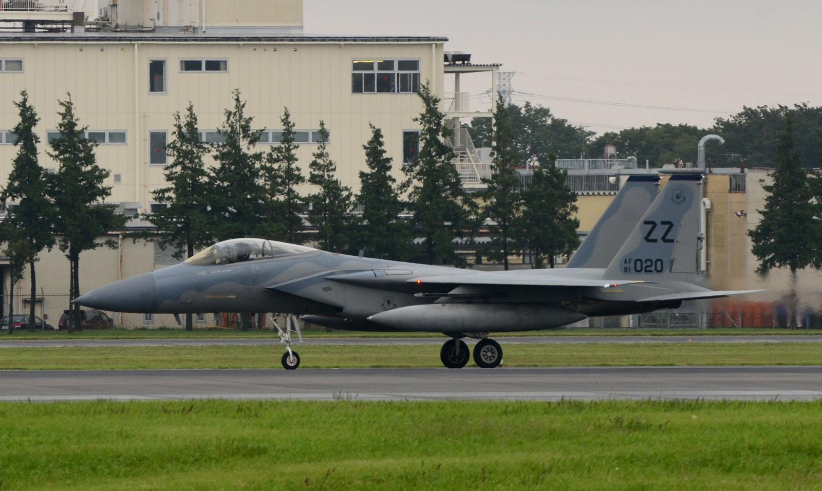 F15c150918g408
