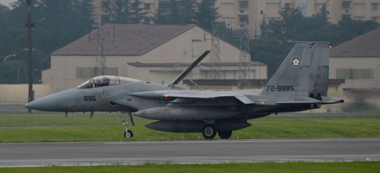 F15j150918g417