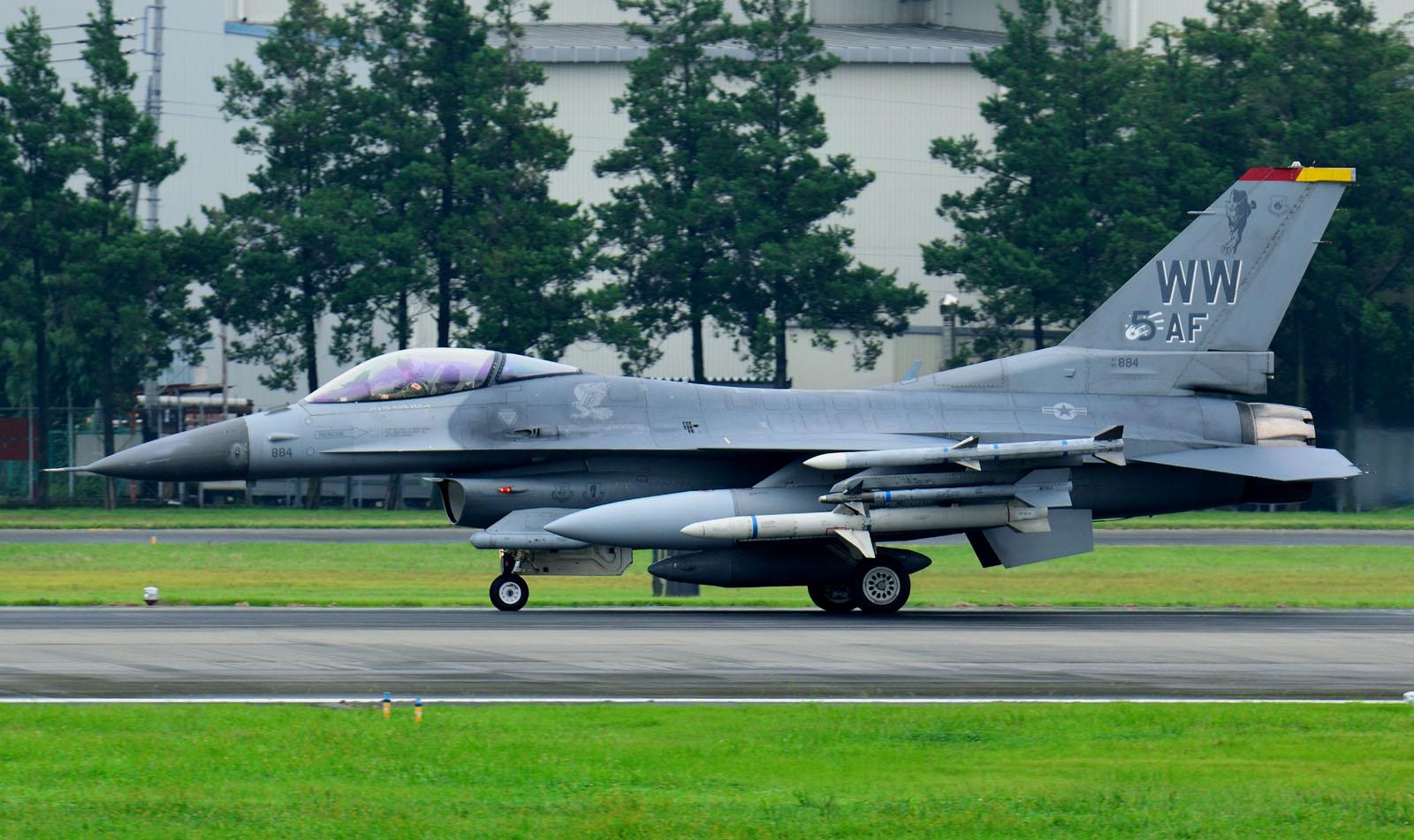 F16cm150918g909