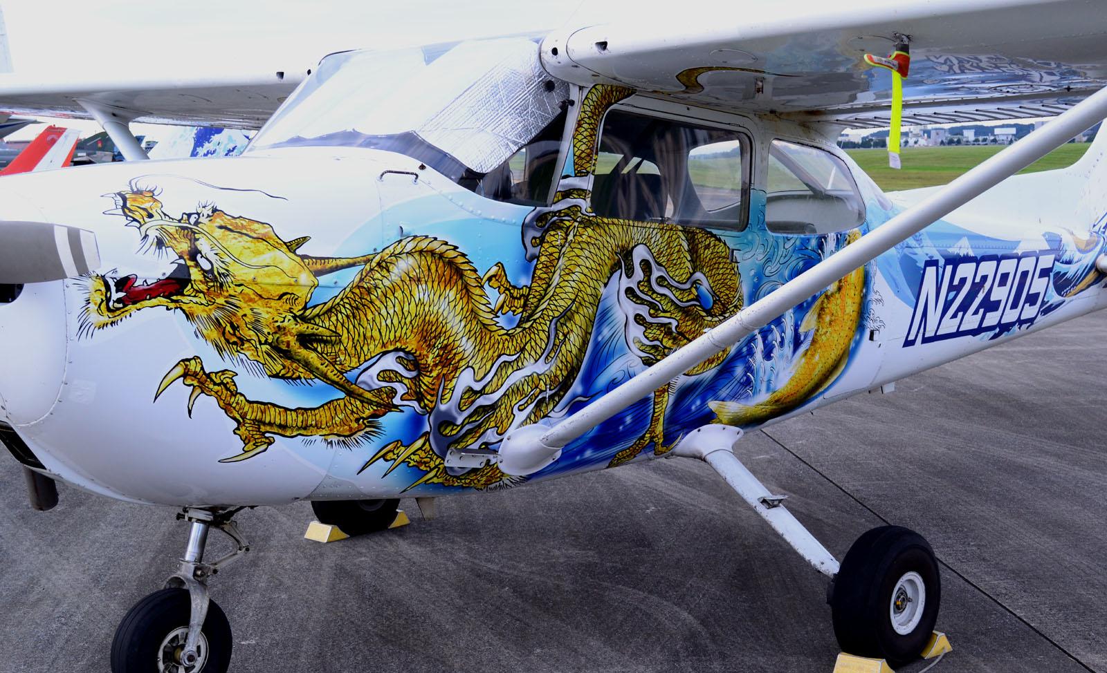 Cessna150919g403