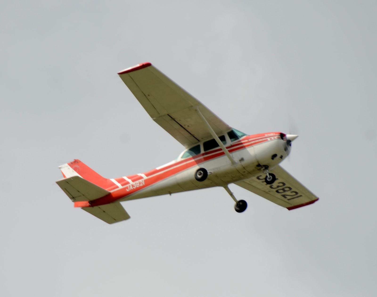 Cessna150921g059