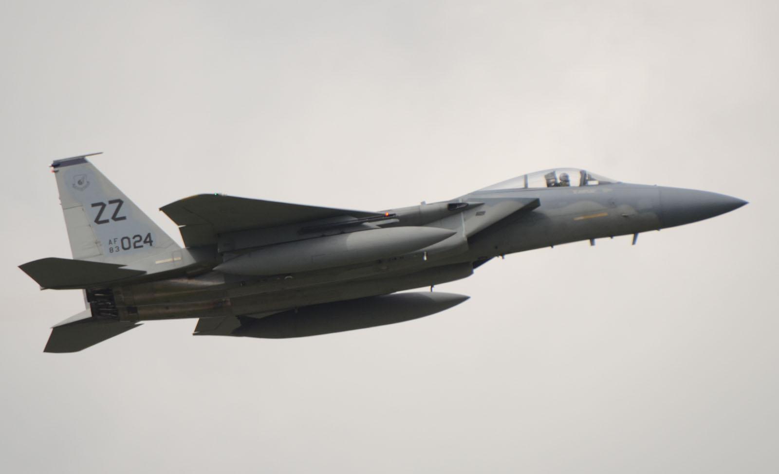 F15c150921g929