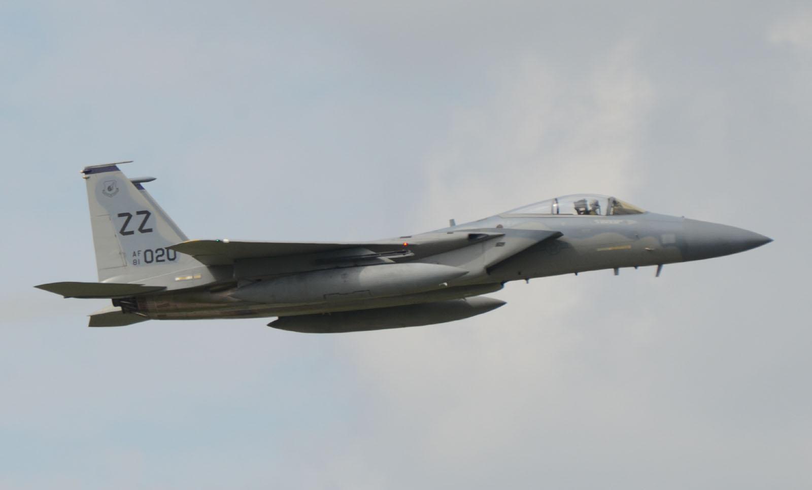 F15c150921g939