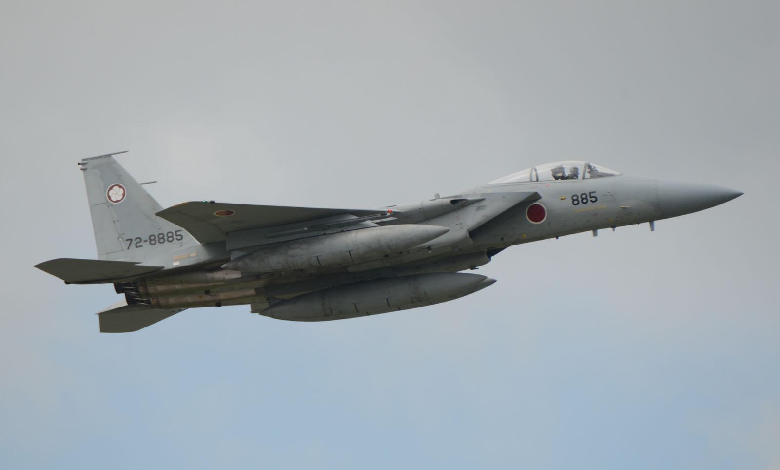 F15j150921g026