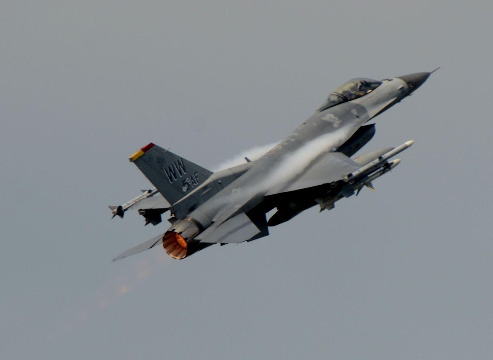 F16cm150921g104