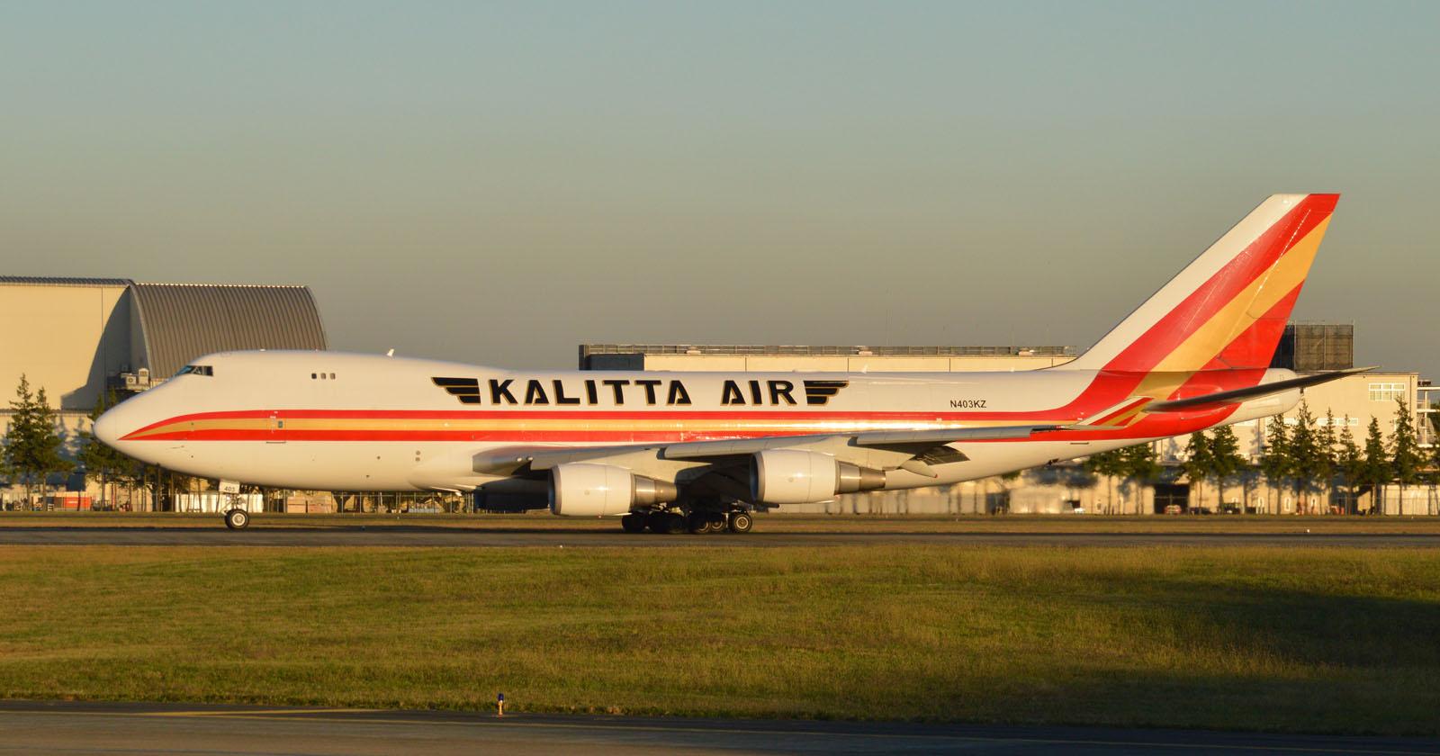 Kalitta151104g626