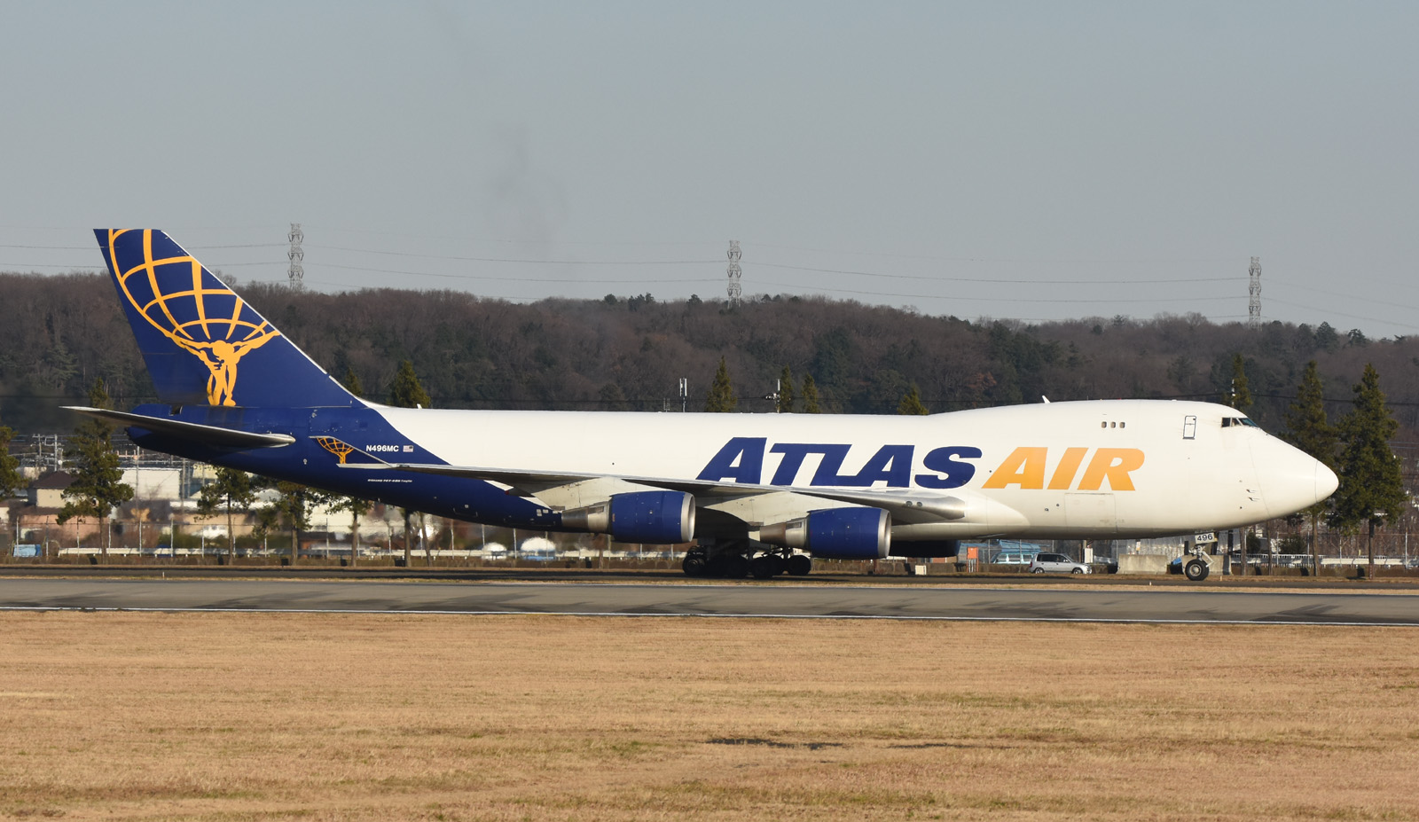 Atlas151228g288