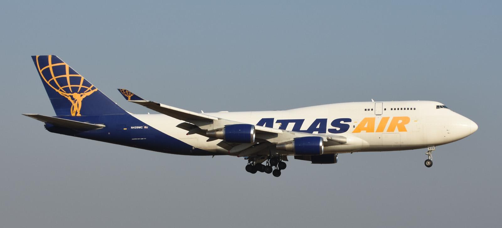 Atlas160105g631