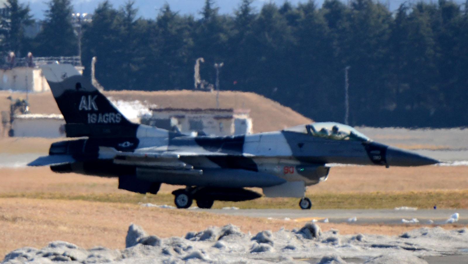 F16c160125g565