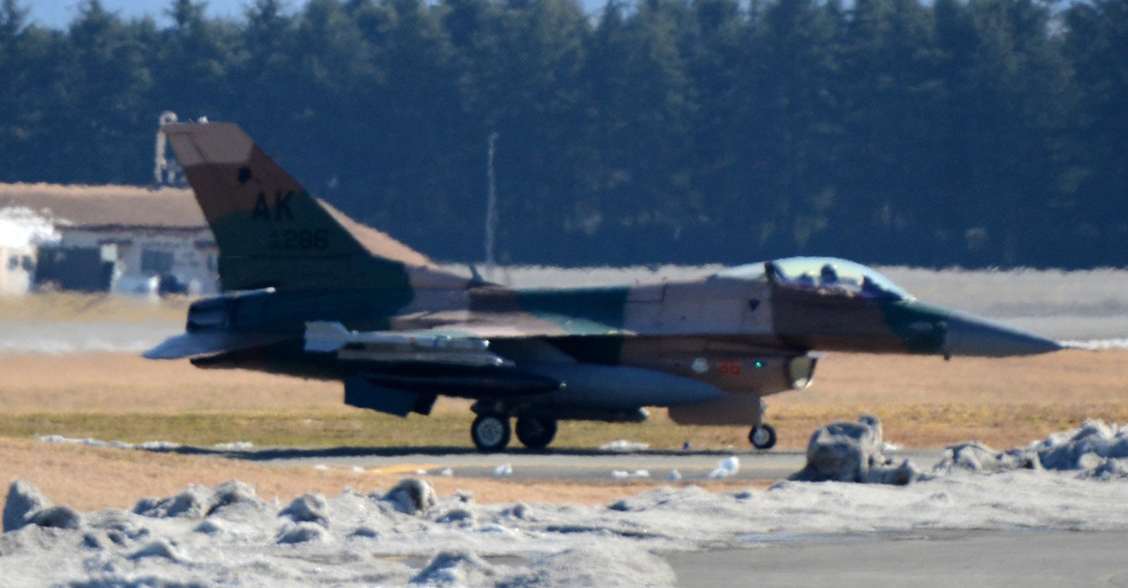 F16c160125g586