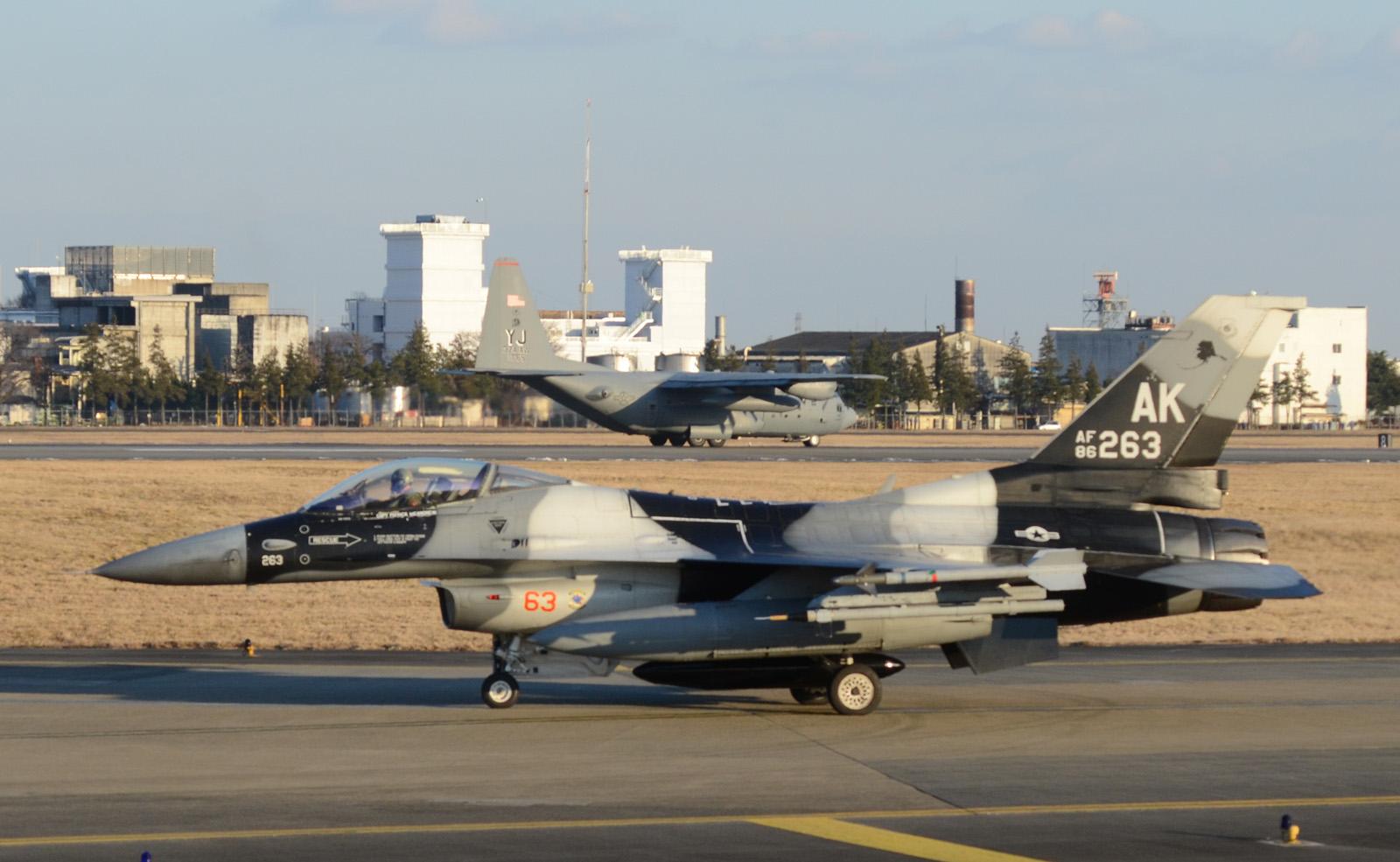 F16c160126g912