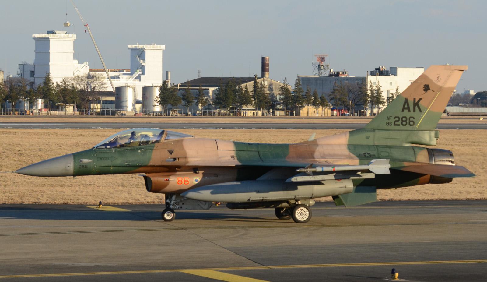 F16c160126g941