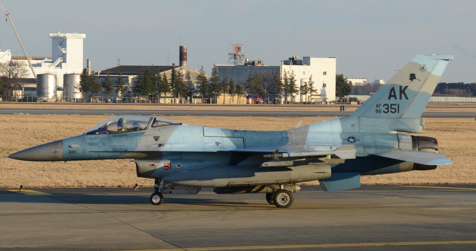 F16c160126g963