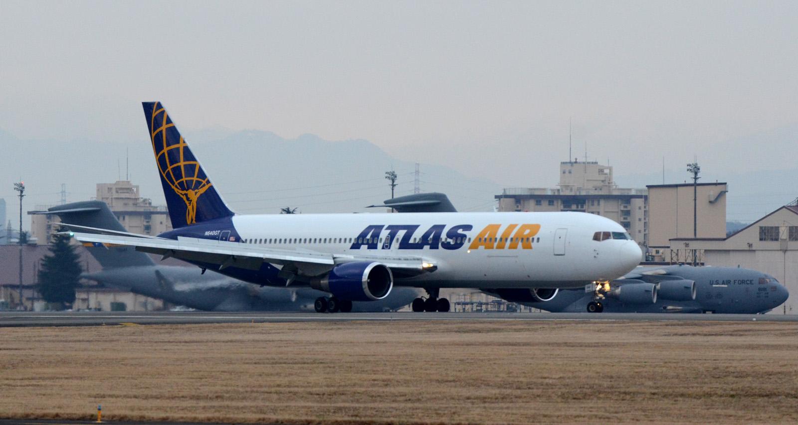 Atlas160313g505