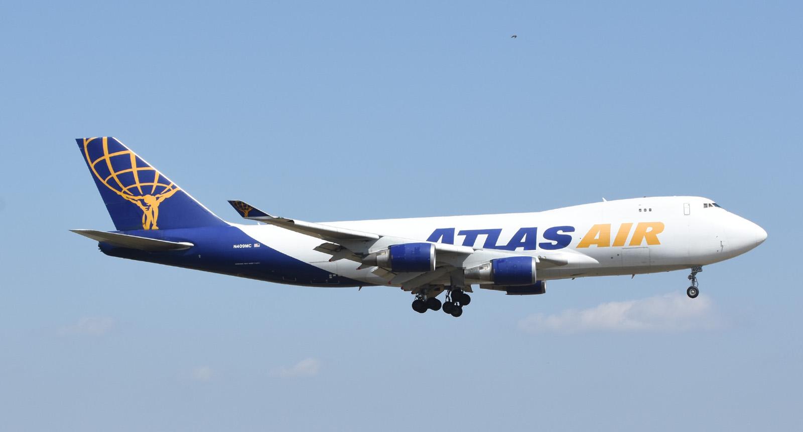 Atlas160322g896