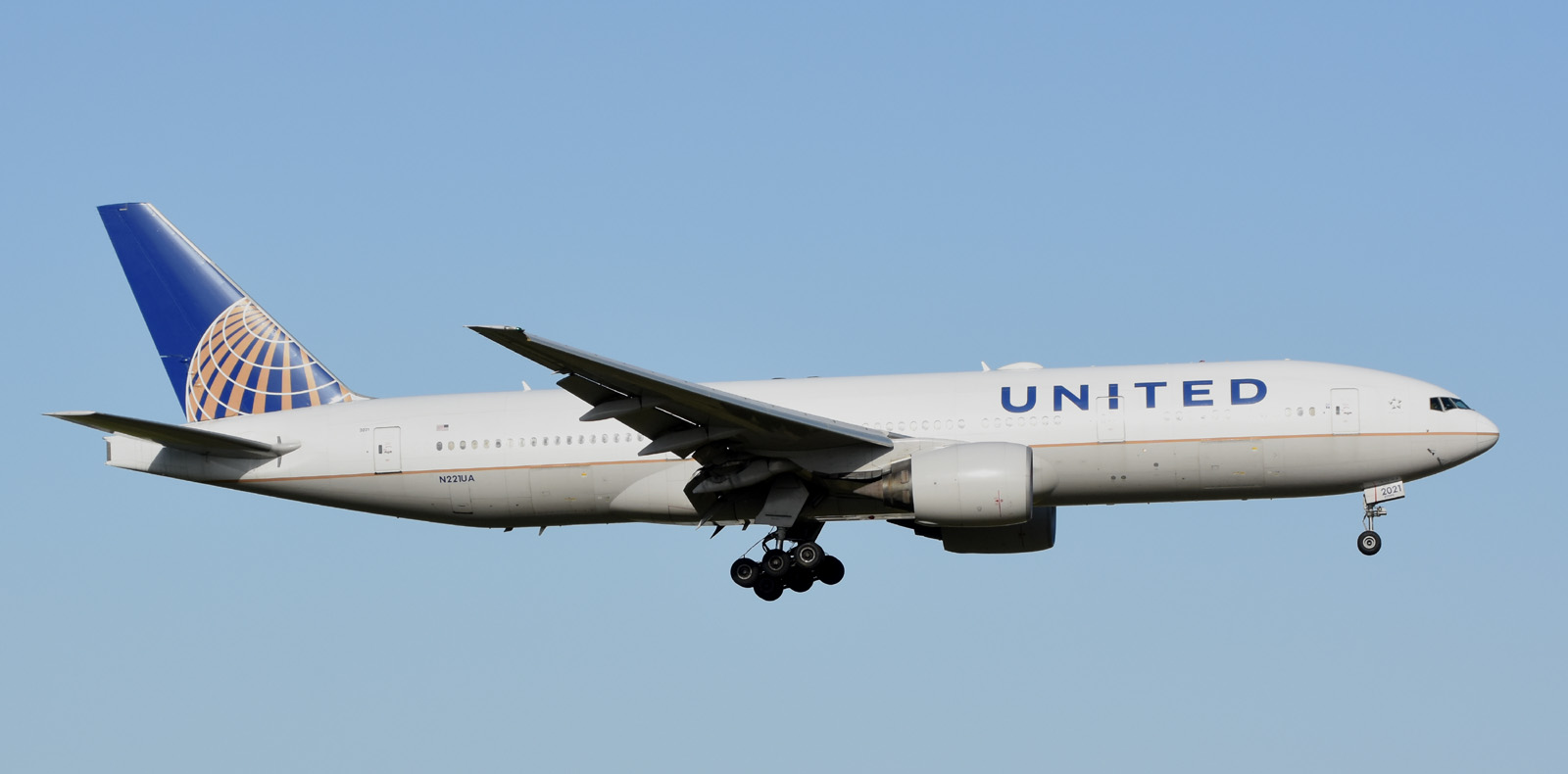 United160417g227