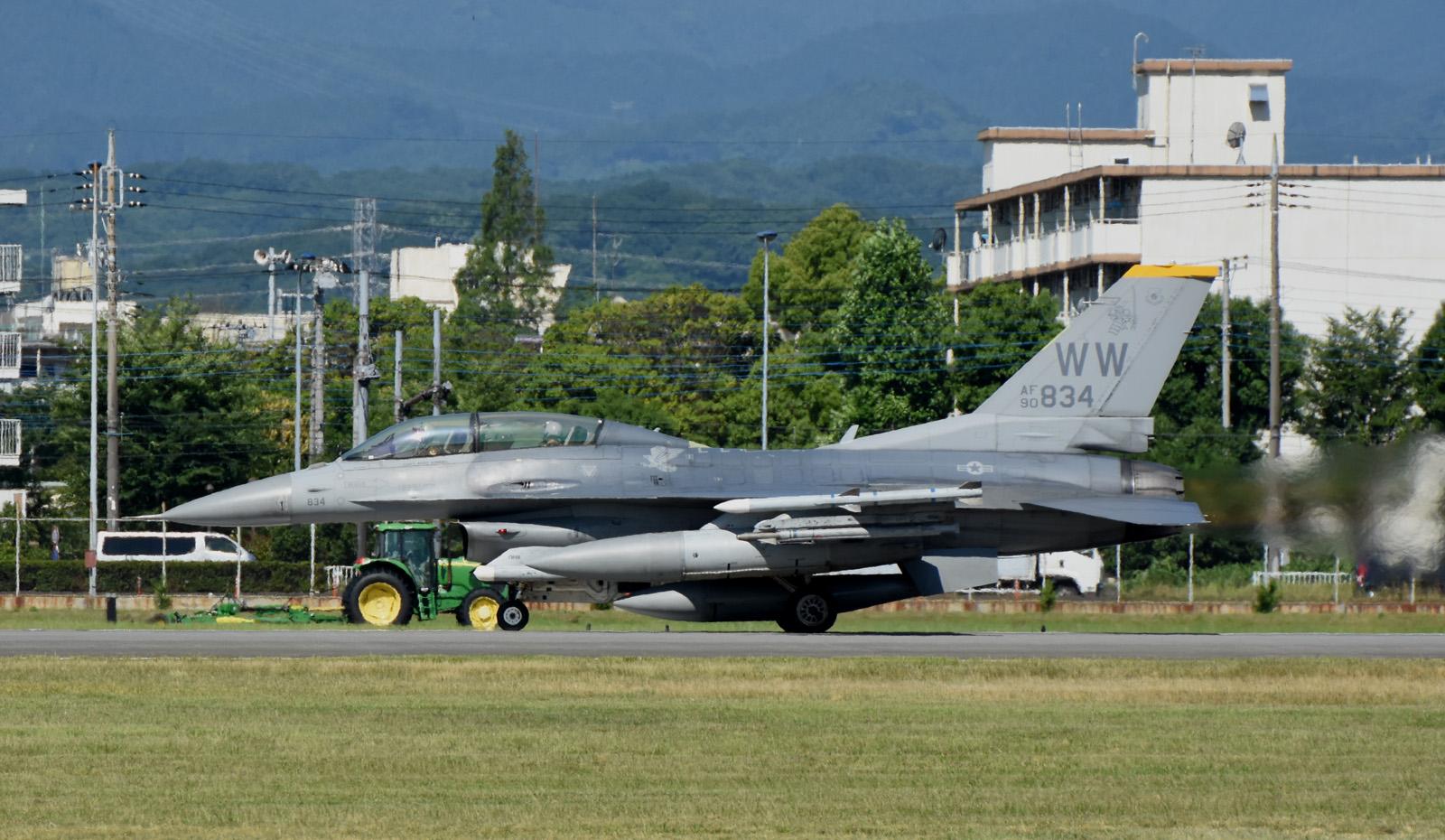 F16dm160610g913