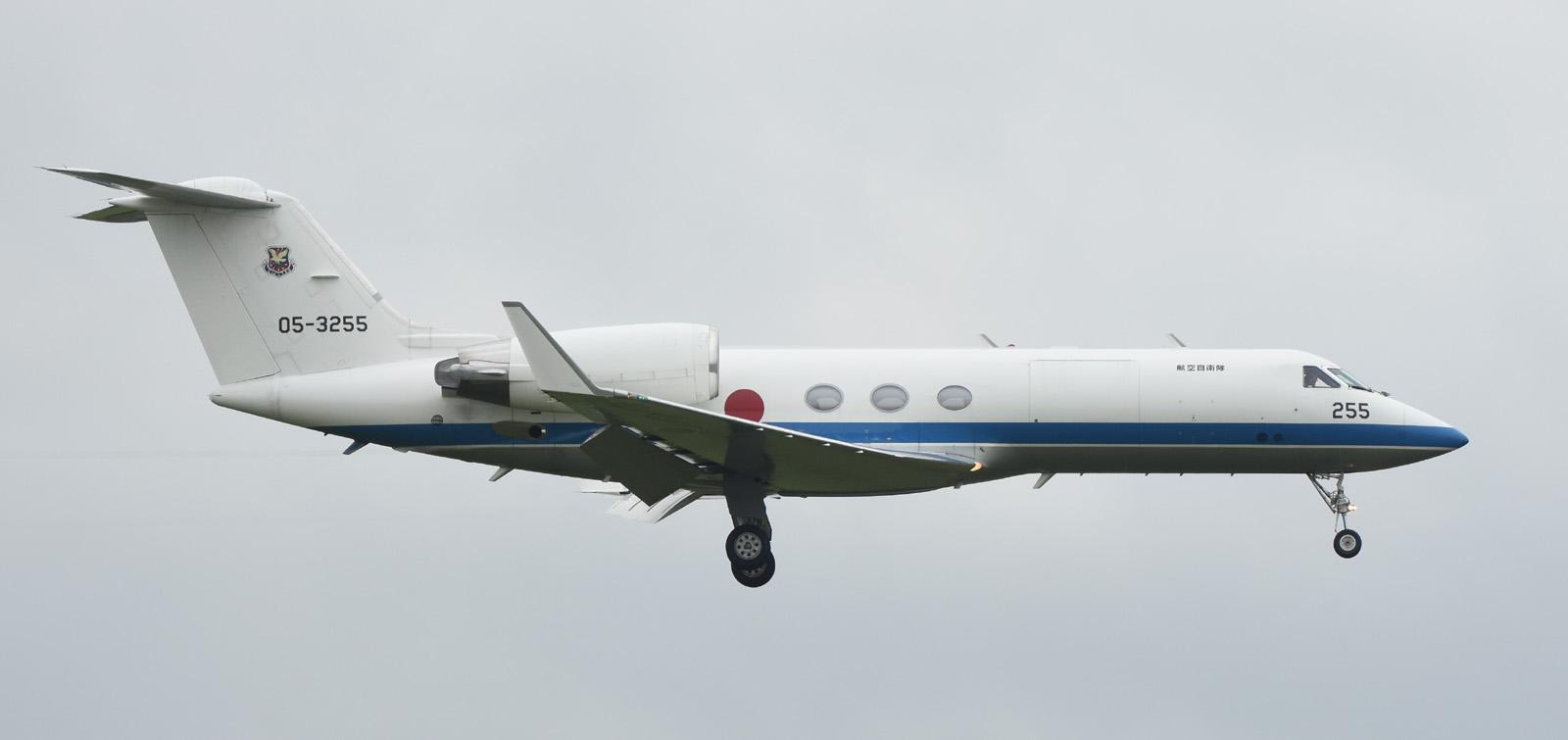 U4160616g480