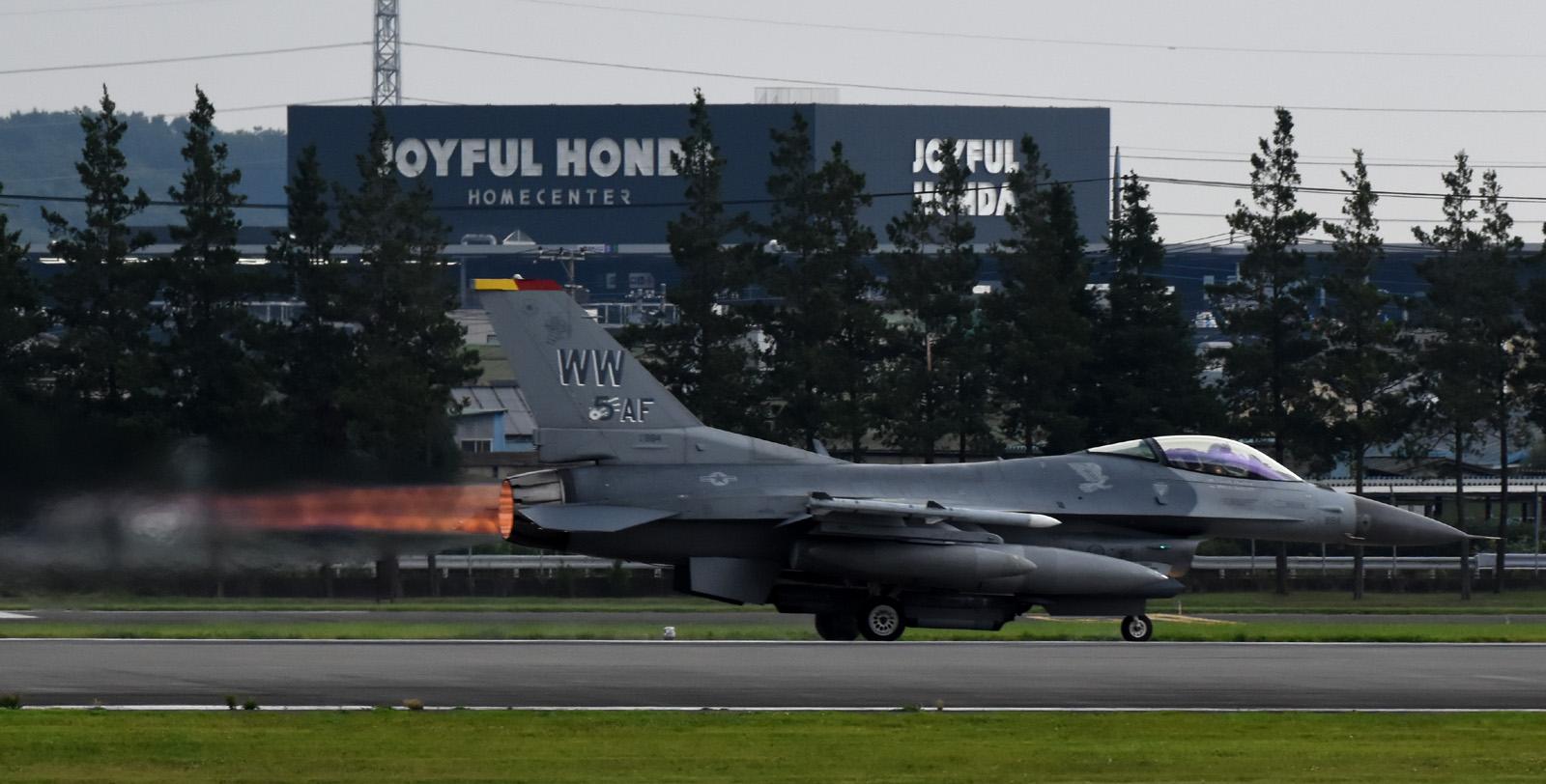 F16cm160624g133