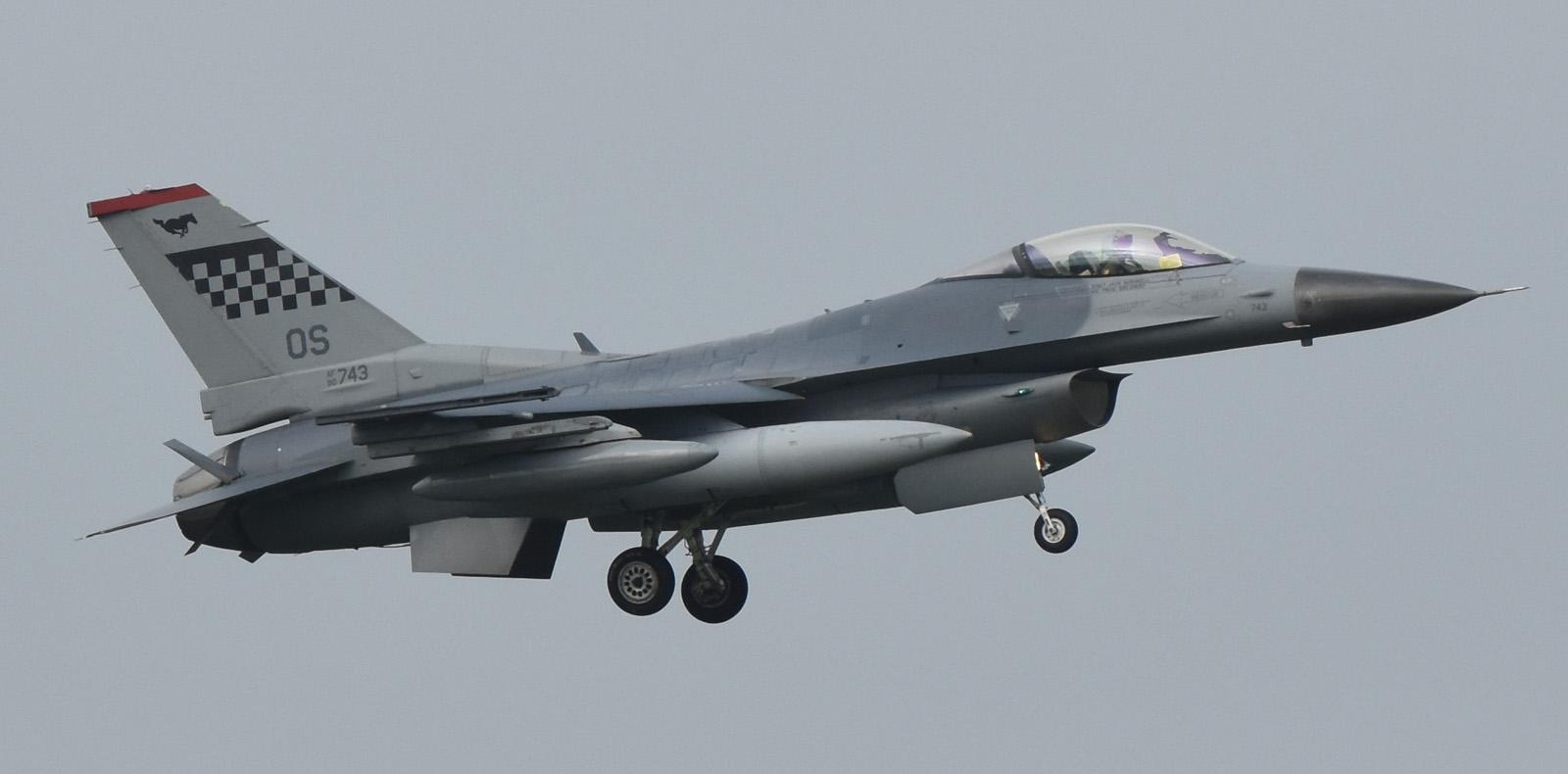 F16cm160706g105