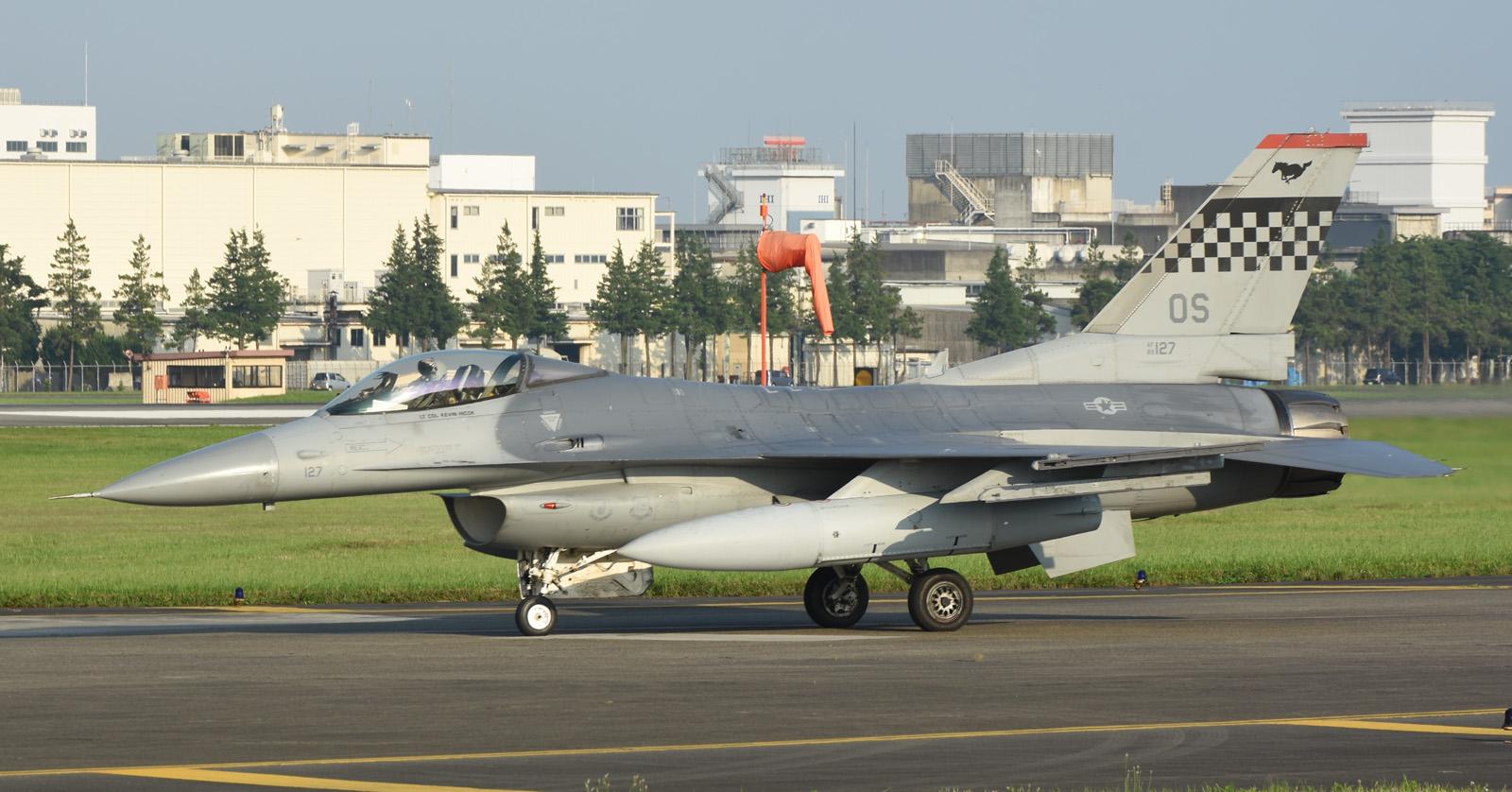 F16cm160706g142