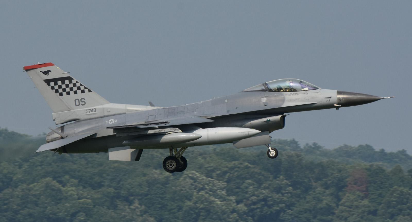 F16cm160707g247