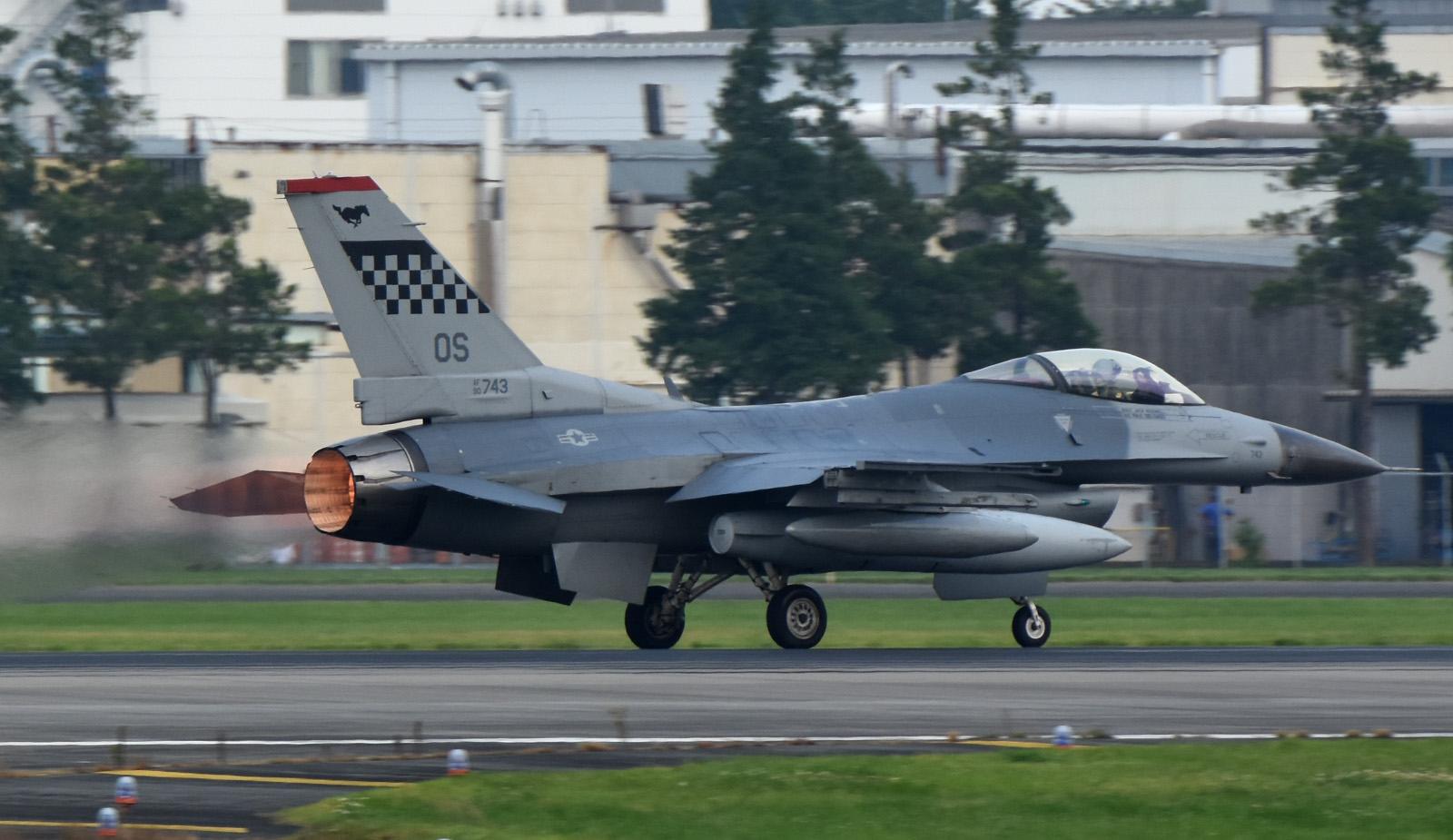 F16cm160707g308