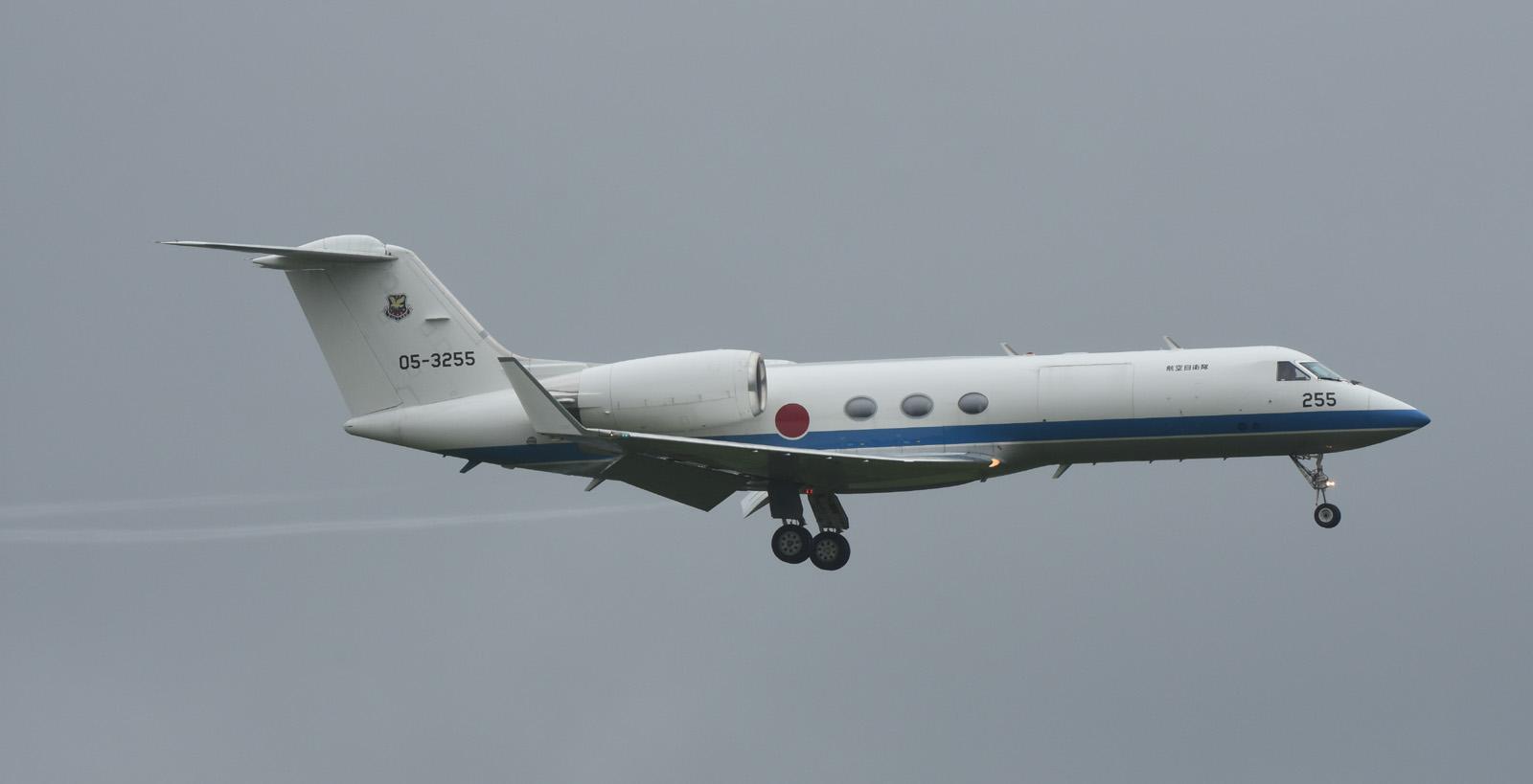 U4160721g125