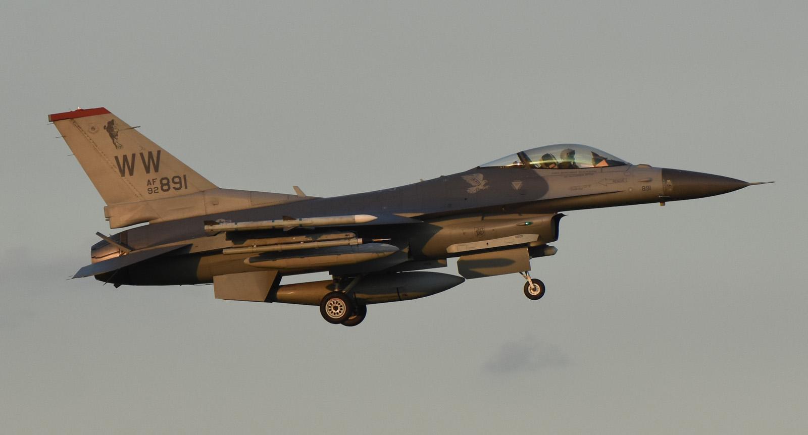 F16cm160730g058