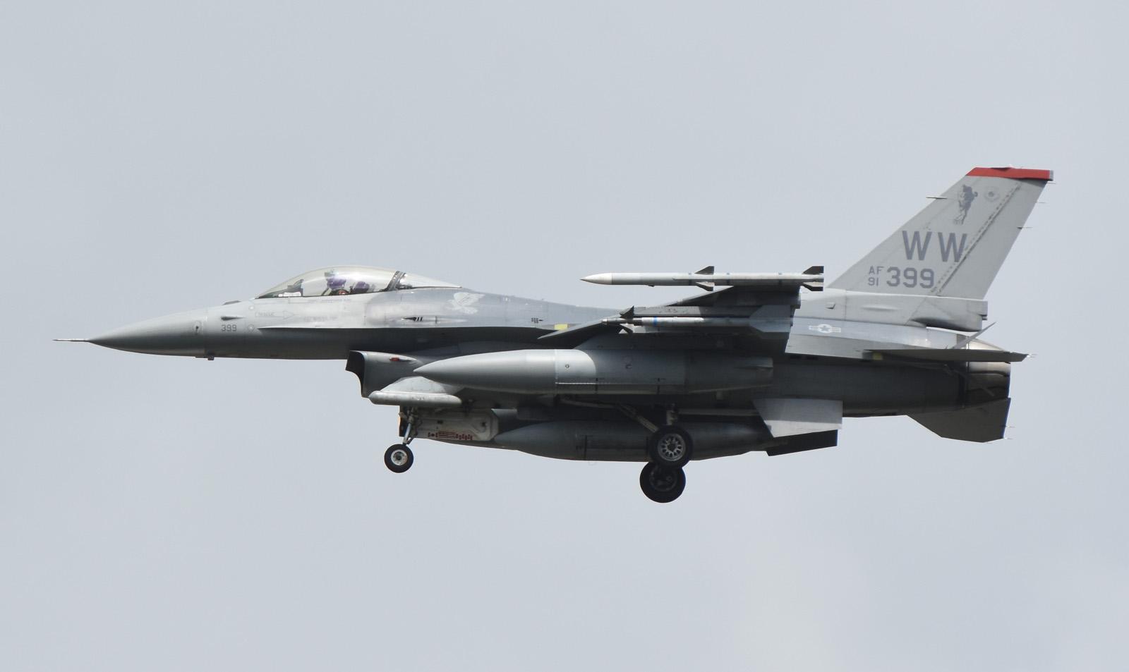 F16cm160801g263