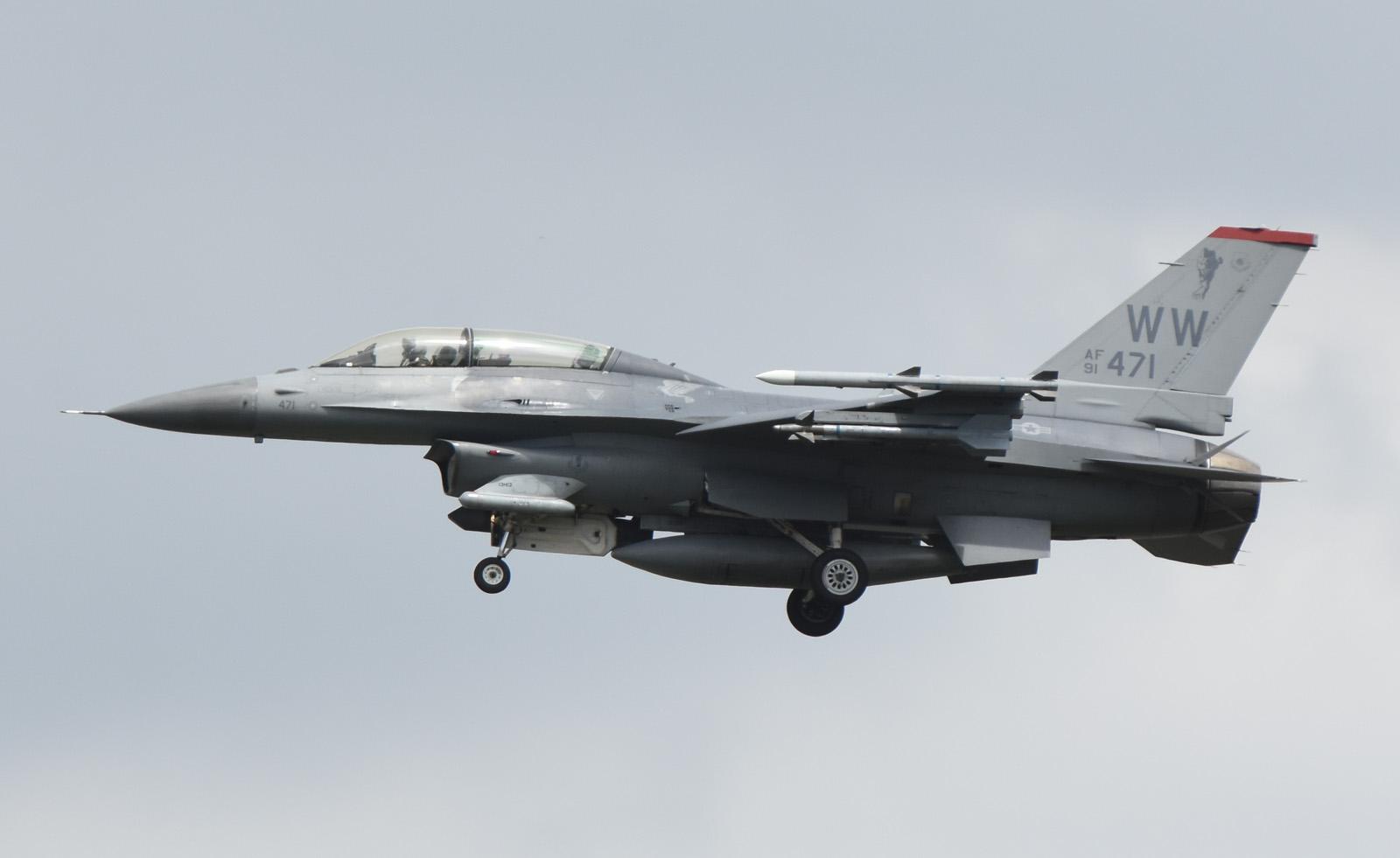 F16dm160801g271