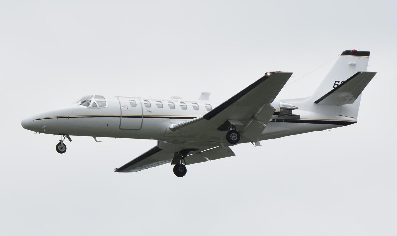 Uc35a160801g254