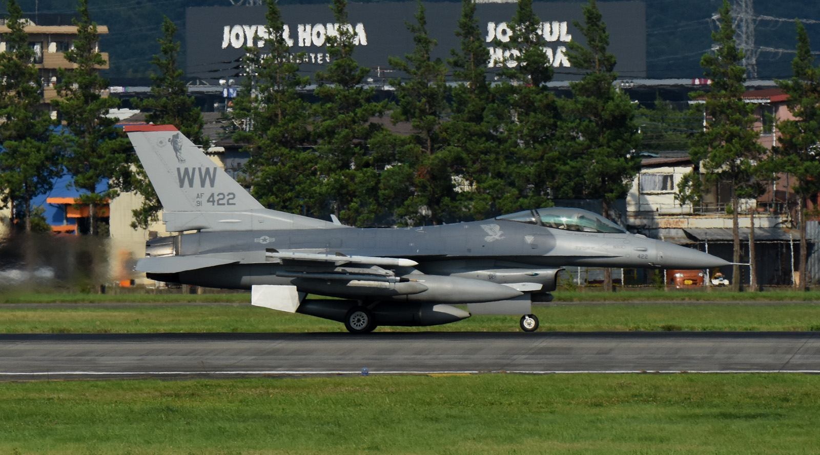 F16cm160805g121