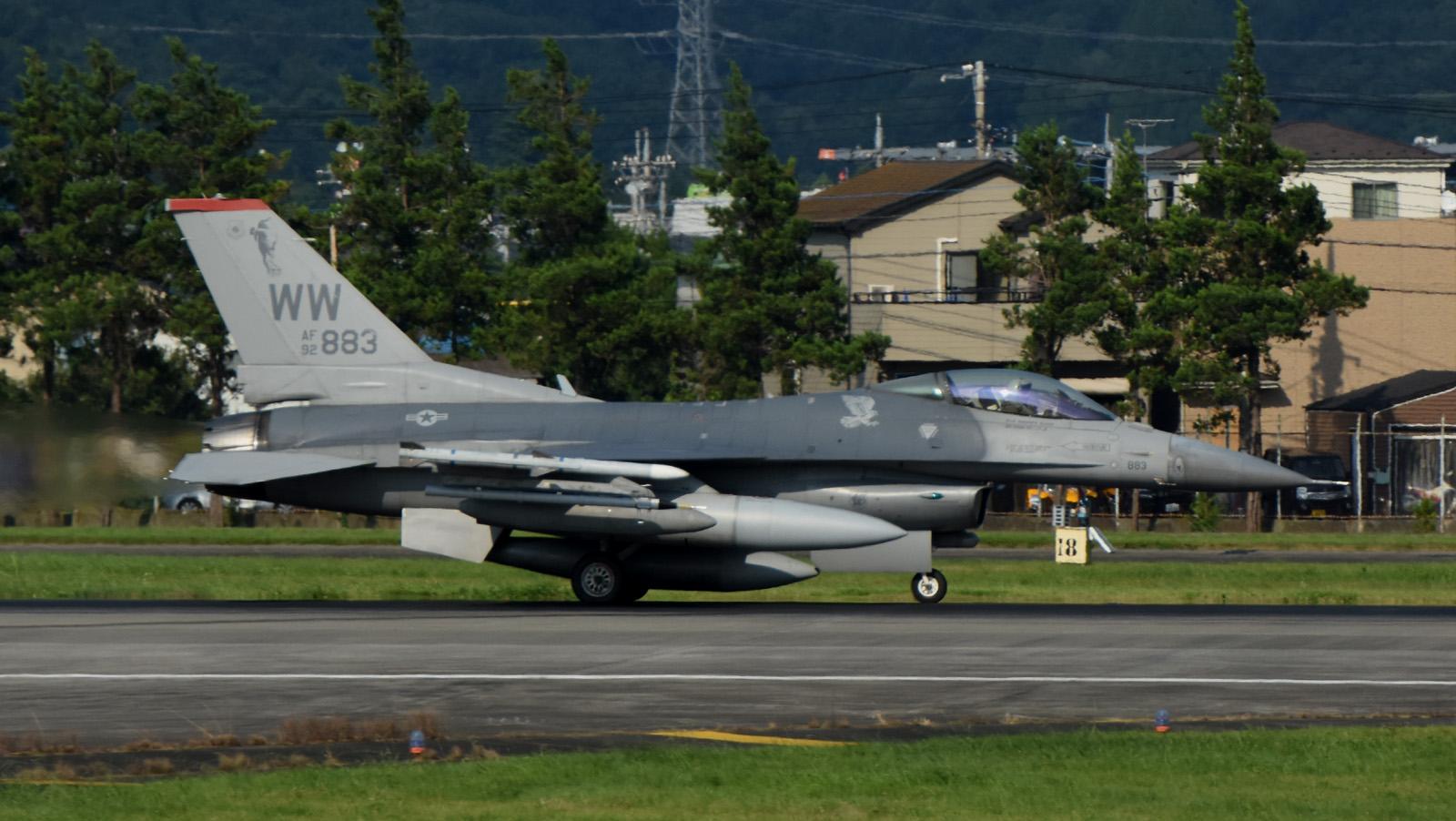 F16cm160805g130