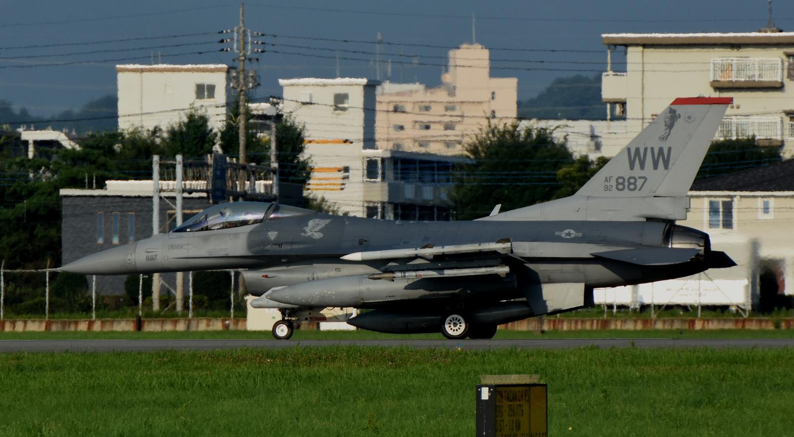 F16cm160805g797
