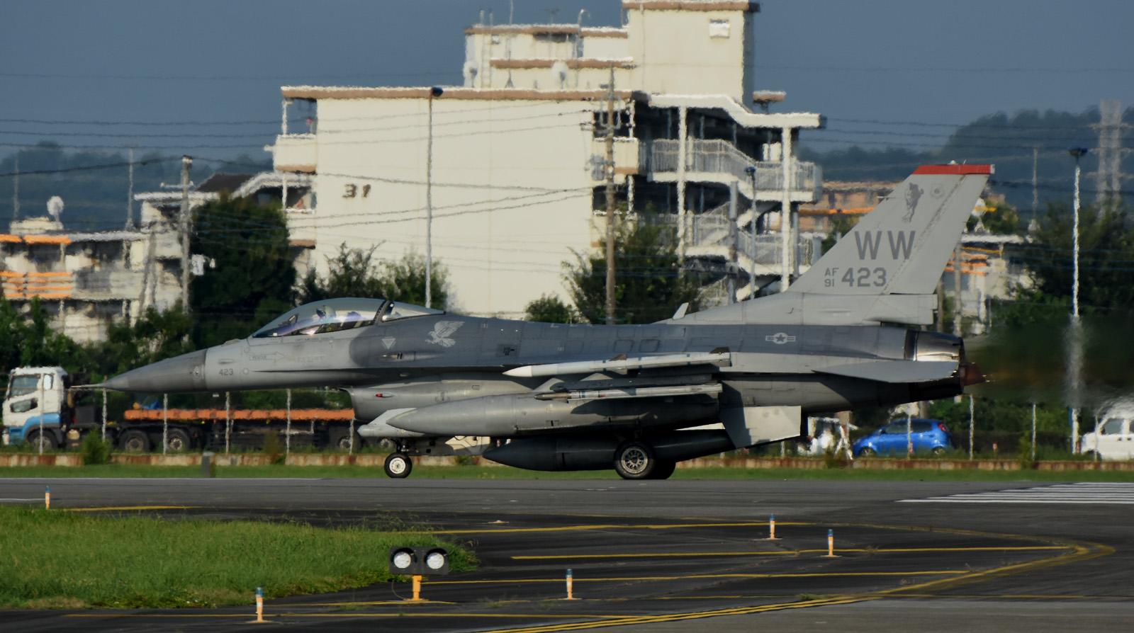 F16cm160805g817