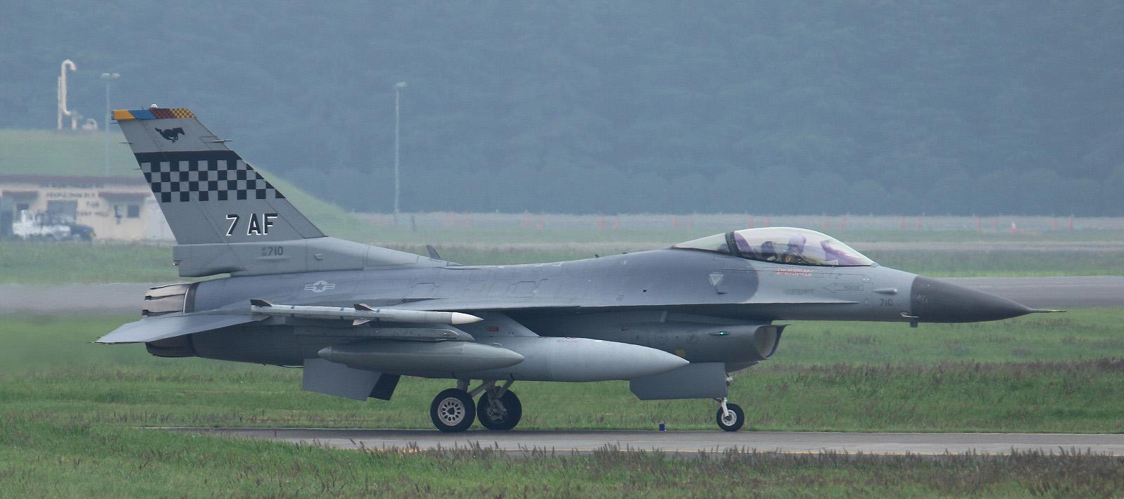 F16cm160815g289