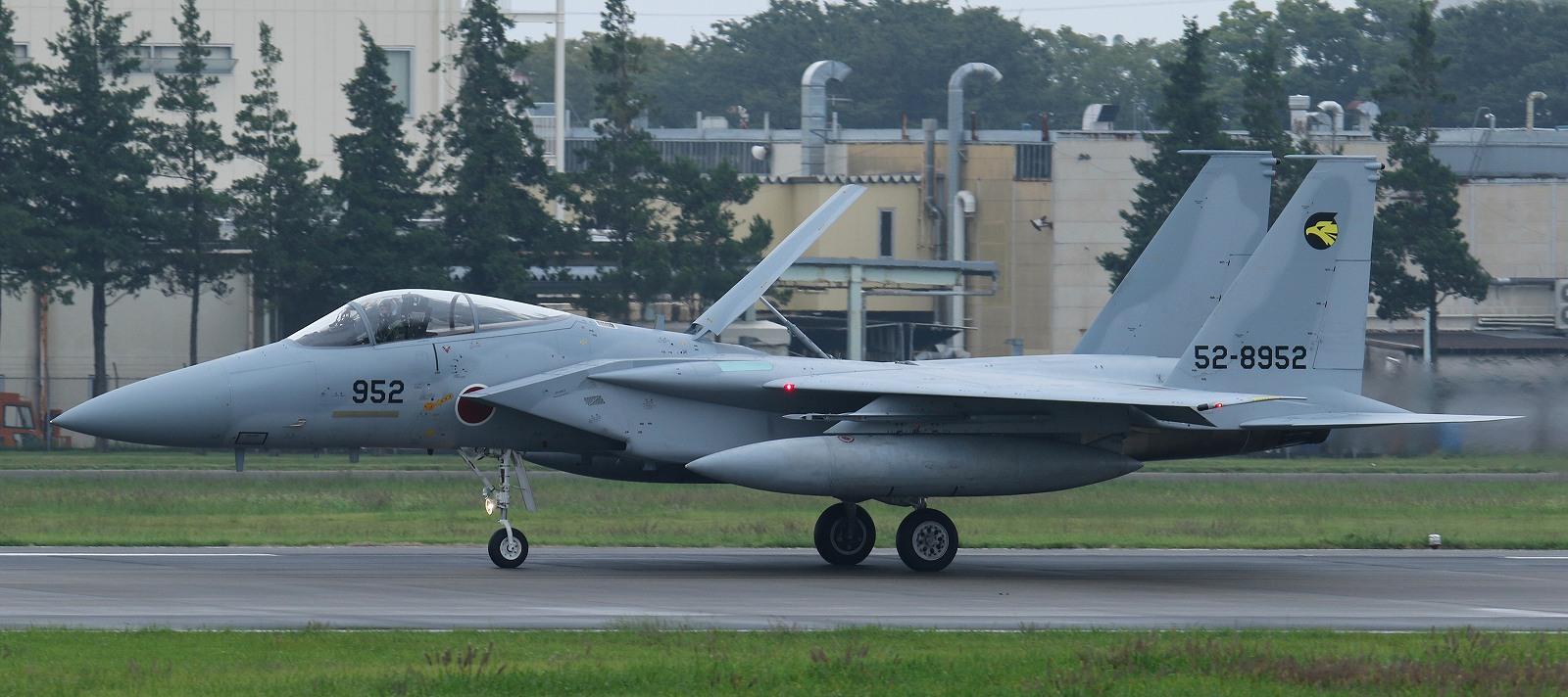 F15j160916g349