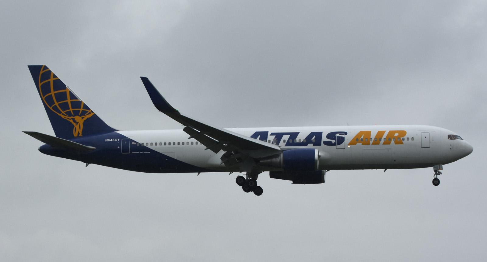 Atlas160923g958